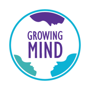 Growing Mind